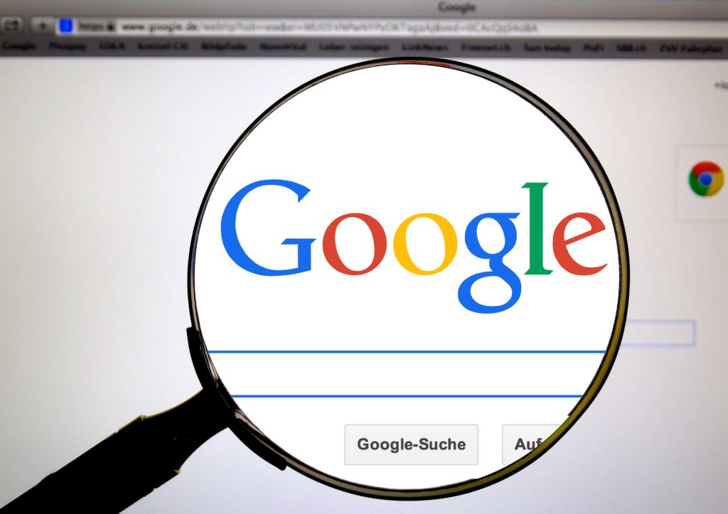 SSL化後のGoogleサーチコンソール設定画像