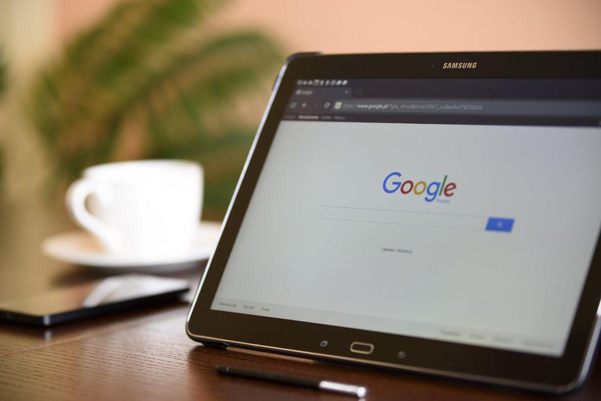 [Googleアドセンス]リンク広告がきれる時の修正の方法[コピペOK]