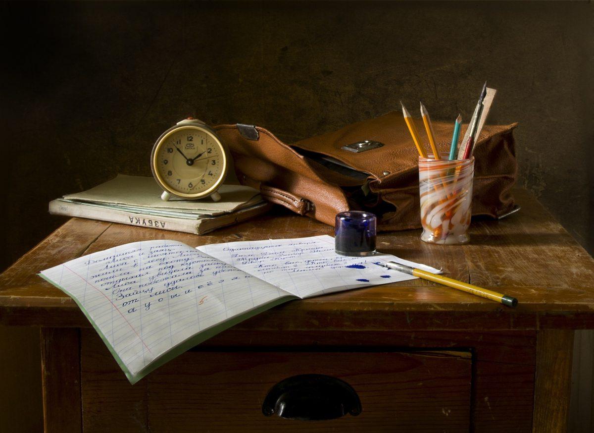 【大学院入試】TOEICは早めに目標点をとっておくべき話【精神安定します】