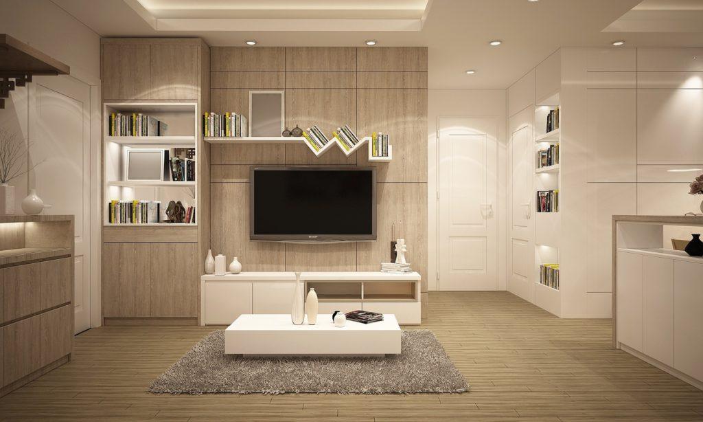一人暮らしの部屋を選ぶための重要ポイント
