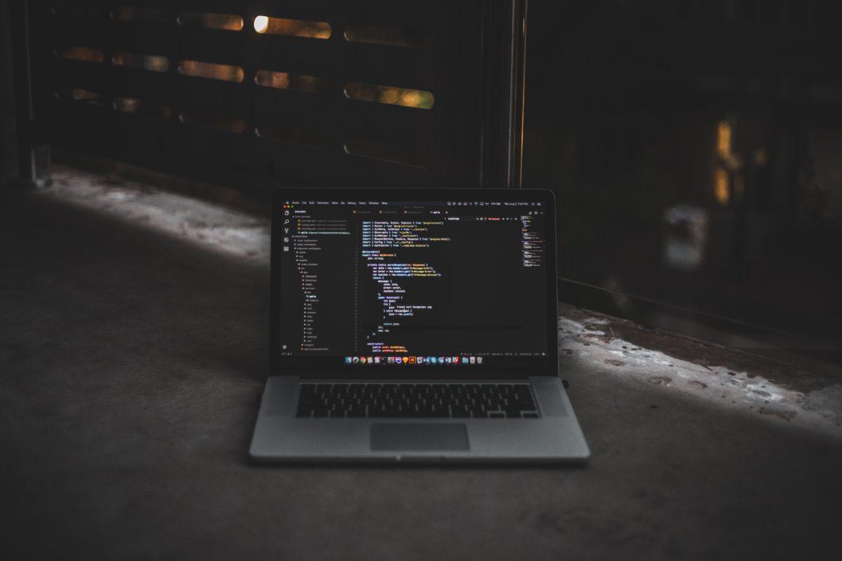 [超基礎]Pythonでスクレイピングを体験してみた[応用可能]