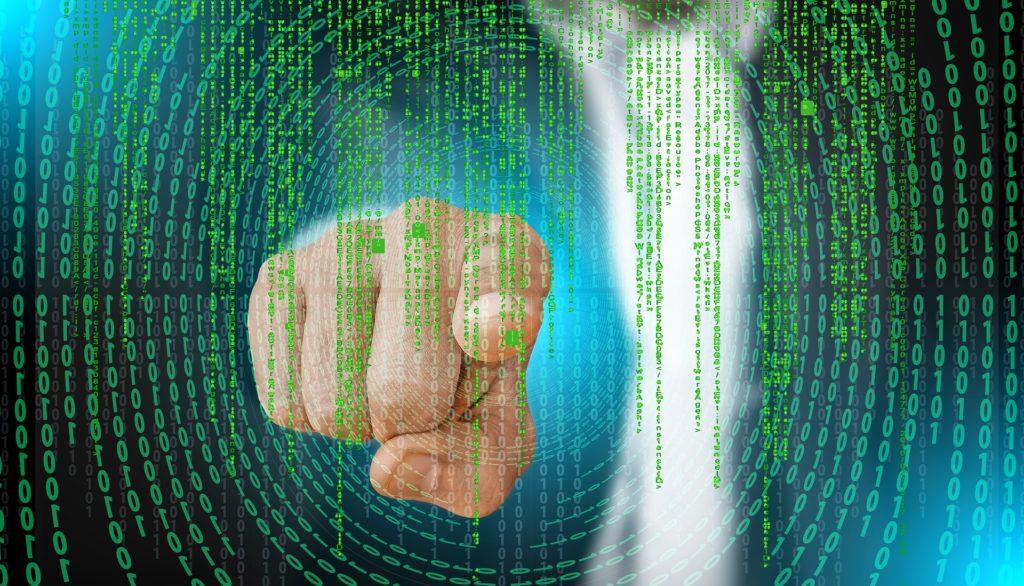 AI(人工知能)・Pythonプログラミングを最速で学ぶ→スクールがおすすめ