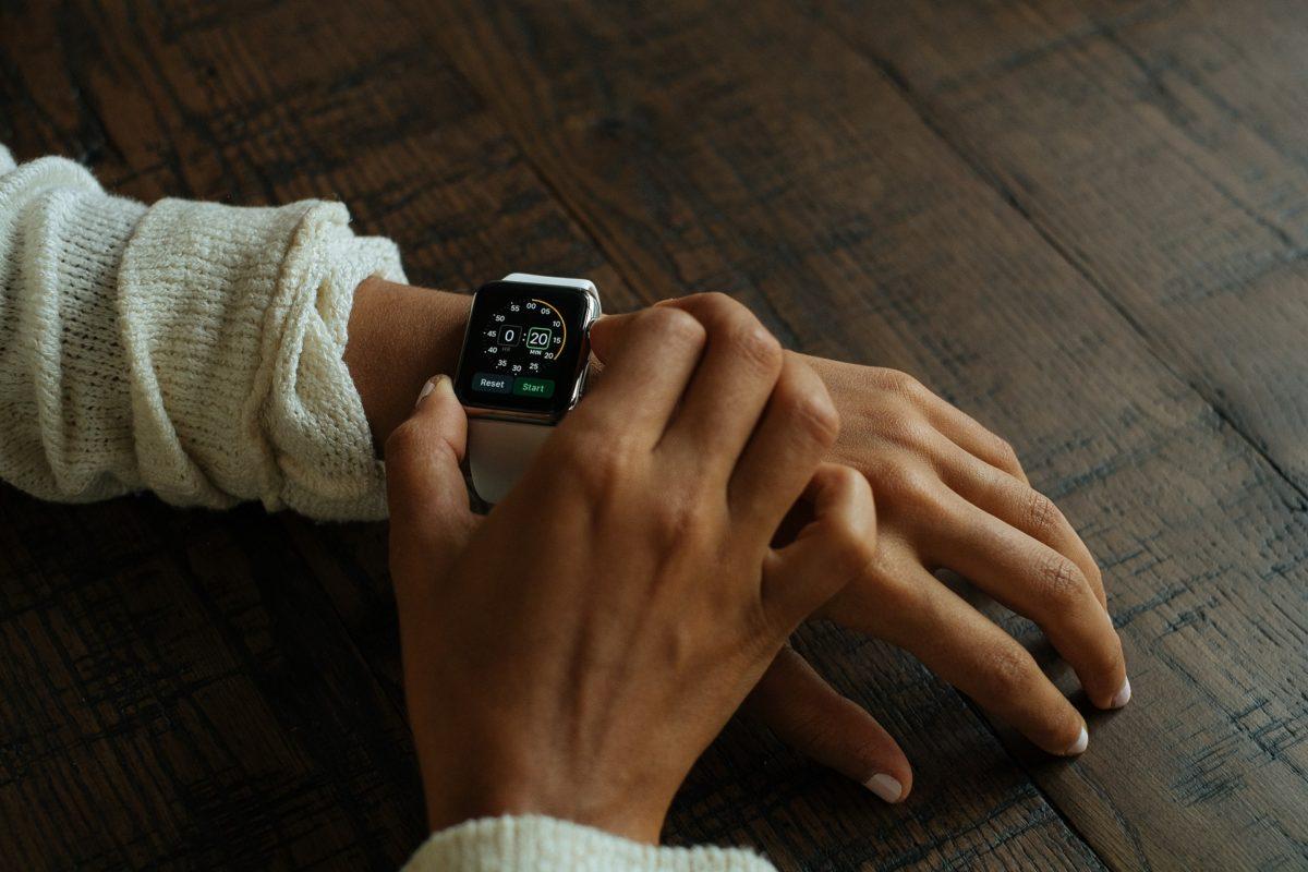 【不満なし】Apple Watchシリーズ3は今さら買ってもOKです!【コスパ最高】