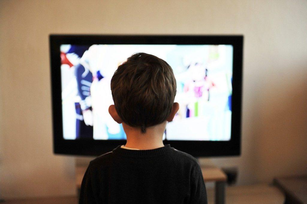 テレビを断捨離したら生活が充実する話[デメリットもあった]
