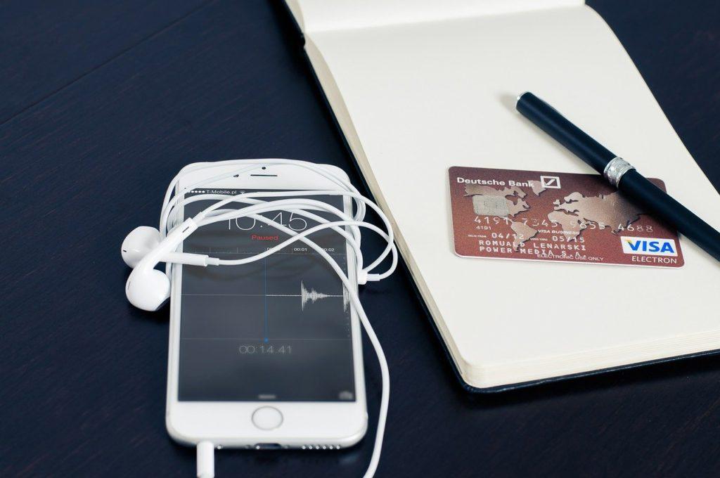 [今更聞けない]Apple Payって何?使い方まで解説![超高速で超便利]
