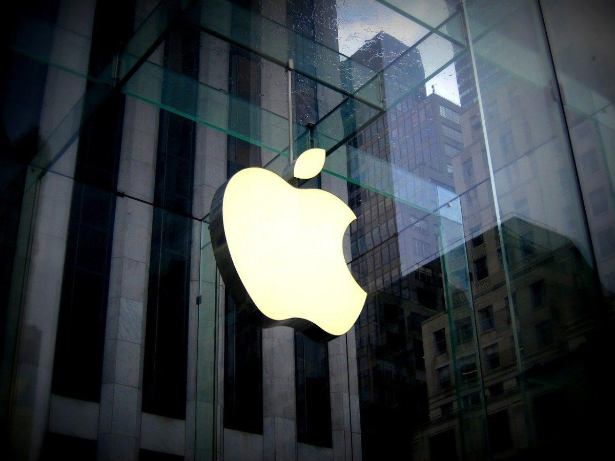 【Apple】MacBook Pro・Airを安く購入する方法【今更だけど基本!】