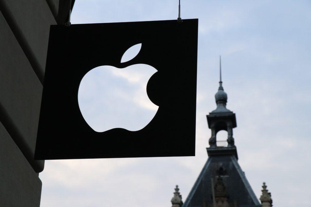 【2020年3月時点】 Appleが今後発表しそうな新製品まとめ